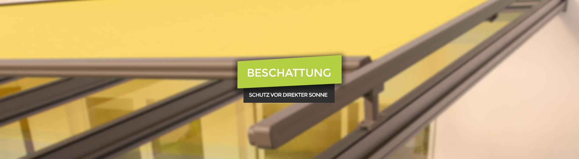 marco schwendner experte f r beschattungssysteme aller art in kelheim. Black Bedroom Furniture Sets. Home Design Ideas