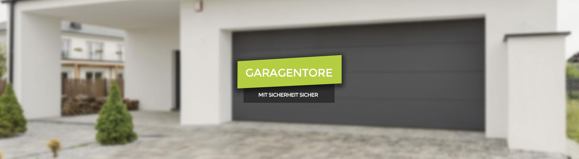 Häufig Marco Schwendner   Experte für Qualitäts-Garagentore in Kelheim ED82